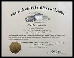 Certificate of Courts Seth.jpg