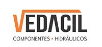 logo vedacil