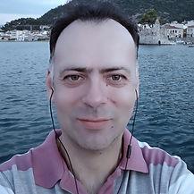 Παναγιώτης Αθανασόπουλος.jpg