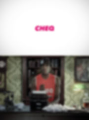 CHEQ.jpg