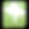 SpeedTree_Logo.png
