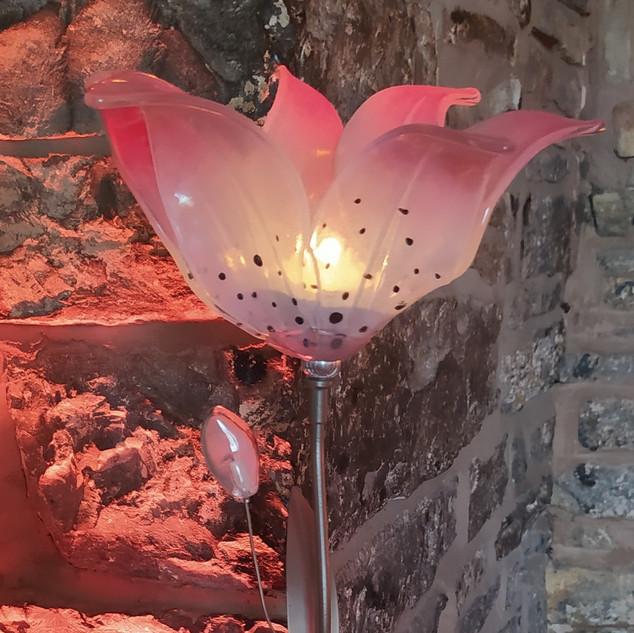 Lily tealight on.jpg