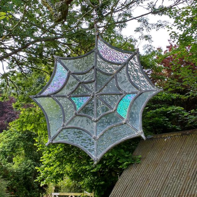 Spiders Web 2.jpg