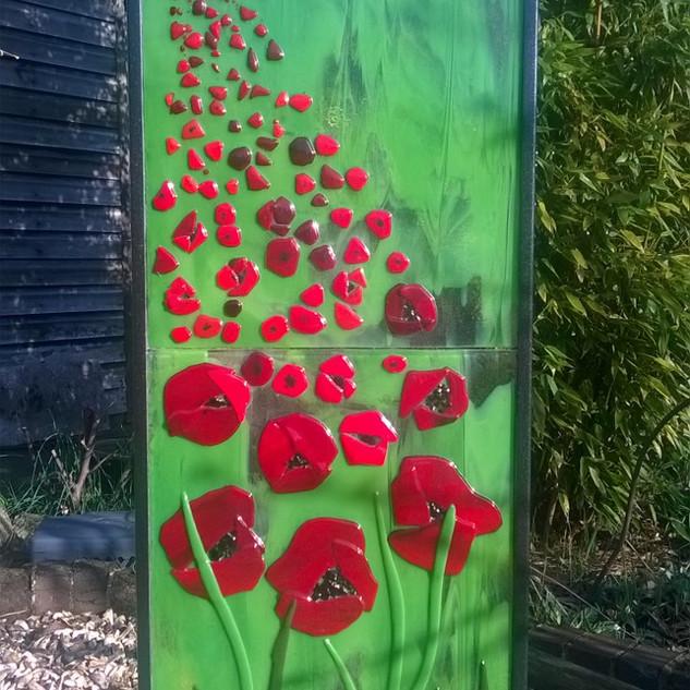 Poppy panel.jpg