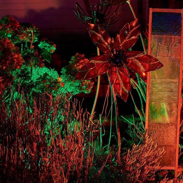 Cust - Flower Selection Light Up 3.jpg