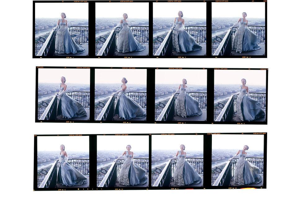 Model_2nd-Etage-Eiffel-Tower-Paris_1995_