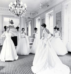 Brides-at-Hardy-Amies_No.4_1994.jpg
