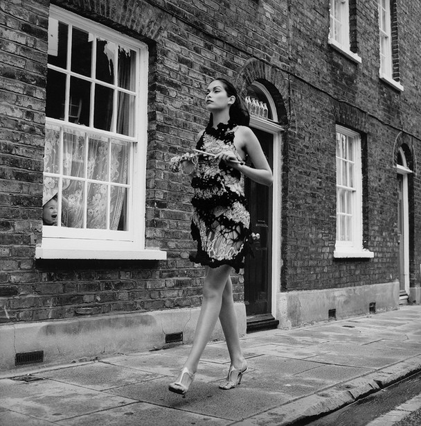 Model_Roupell-Street-London_No.4_1997.jp