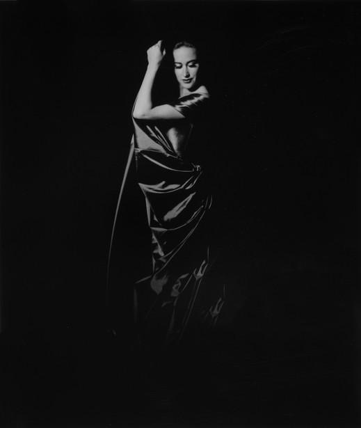 Pauline-Lesley_No.4_1989.jpg