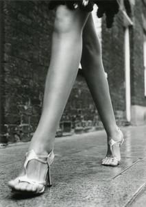 Model,-Roupell-Street,-London-No.5_1997.