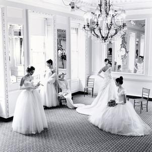 Brides-at-Hardy-Amies_No.5_1994.jpg