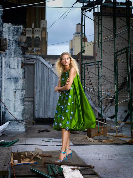 Jessica-Hart_NY_No.5_2009.jpg