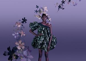 Magnolia-Maymuru_Piinpi_Bendigo-Art-Gall