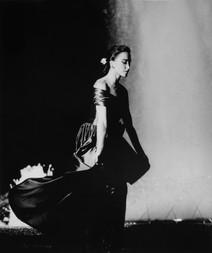 Pauline-Lesley_No.3_1989.jpg