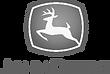 john deere_edited_edited.png