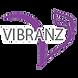 Vibranz EMF & LASER PENS