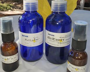 Bath Oil Blend - Display.jpg