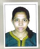 Sweta Banerjee