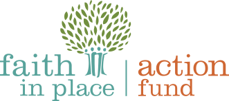faith in place action fund.png