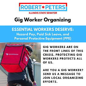 Gig Worker Graphic.png