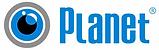 PLANET LOGO - Kopya.png