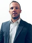 Scott Colson