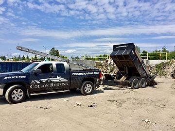 Ottawa Roofing Companies
