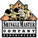 certainteed-shinglemaster-certified.png