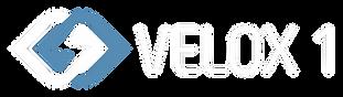 Logo Velox 1 Bleu - 2Fond Noir.png