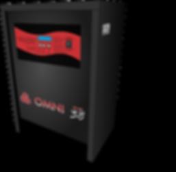 V-O38-CH-201808 WEB.png