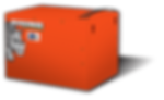 V-RHL Battery WEB.png