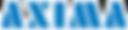 Axima Logo web.png