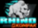 V-RHKP Complete BLK WEB.png