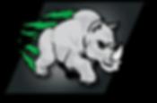 V-RHL Rhino WEB.png