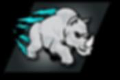 V-RHKP Rhino WEB.png