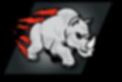 V-RH Rhino WEB.png