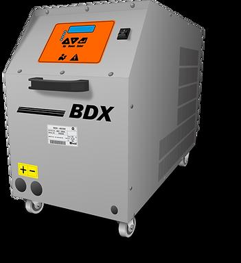 BDX 45deg.png