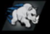 V-RHT Rhino WEB.png