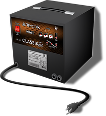 Vector Charger Classik P812.png