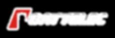 LOGO BATTELEC FULL BLANC.png