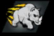 V-RHK Rhino WEB.png