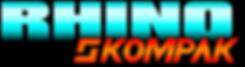 V-RHKP Lettering BLK WEB.png