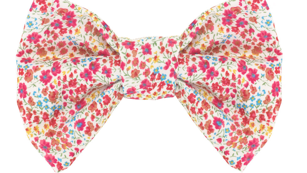 Amberly Bow Tie