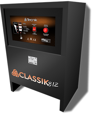 Vector Charger Classik 812.png