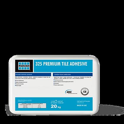 LATICRETE 325 Premium Tile Adhesive