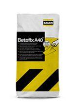 Betofix A40