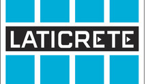 Concrete Logistics is proud to introduce Laticrete's tile and stone installation systems