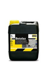 Betolax Concrete & Mortar Plasticizer