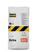 Bauer Extra