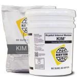KIM Shortlisted for International Innovation Award